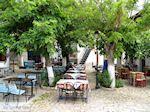 Van Skala Maries naar Maries | Thassos | Foto 11 - Foto van De Griekse Gids