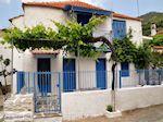 Van Skala Maries naar Maries | Thassos | Foto 12 - Foto van De Griekse Gids