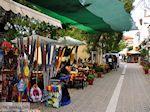 Limenaria Thassos | Griekenland | Foto 5 - Foto van De Griekse Gids