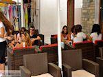 Limenaria Thassos | Griekenland | Foto 6 - Foto van De Griekse Gids