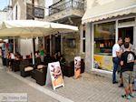 Limenaria Thassos | Griekenland | Foto 7 - Foto van De Griekse Gids