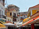 Limenaria Thassos | Griekenland | Foto 9 - Foto van De Griekse Gids
