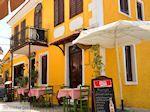 Limenaria Thassos | Griekenland | Foto 10 - Foto van De Griekse Gids