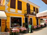Limenaria Thassos | Griekenland | Foto 11 - Foto van De Griekse Gids