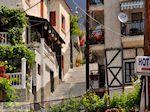 Limenaria Thassos | Griekenland | Foto 12 - Foto van De Griekse Gids