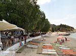 Limenaria Thassos | Griekenland | Foto 15 - Foto van De Griekse Gids