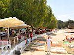 Limenaria Thassos | Griekenland | Foto 18 - Foto van De Griekse Gids