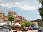 Limenaria Thassos | Griekenland | Foto 19 - Foto van De Griekse Gids