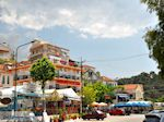 GriechenlandWeb.de Limenaria Thassos | Griechenland | Foto 19 - Foto GriechenlandWeb.de