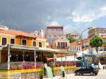 Limenaria Thassos | Griekenland | Foto 20 - Foto van De Griekse Gids