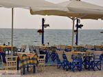 Limenaria Thassos | Griekenland | Foto 21 - Foto van De Griekse Gids