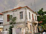 Limenaria Thassos | Griekenland | Foto 24 - Foto van De Griekse Gids