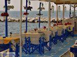 Limenaria Thassos | Griekenland | Foto 25 - Foto van De Griekse Gids