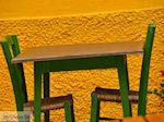 Limenaria Thassos | Griekenland | Foto 26 - Foto van De Griekse Gids