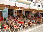 Limenaria Thassos | Griekenland | Foto 28 - Foto van De Griekse Gids