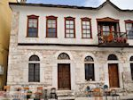 Limenas  - Thassos stad |Griekenland | Foto 5 - Foto van De Griekse Gids