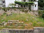 Limenas  - Thassos stad |Griekenland | Foto 9 - Foto van De Griekse Gids