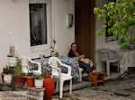 Limenas  - Thassos stad |Griekenland | Foto 12 - Foto van De Griekse Gids