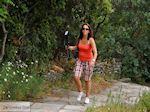 GriechenlandWeb.de Limenas  - Thassos Stadt |Griechenland | Foto 18 - Foto GriechenlandWeb.de