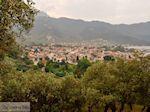 Limenas  - Thassos stad |Griekenland | Foto 19 - Foto van De Griekse Gids