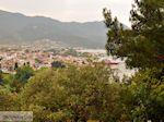 Limenas  - Thassos stad |Griekenland | Foto 20 - Foto van De Griekse Gids