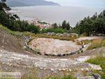 Limenas  - Thassos stad |Griekenland | Foto 23 - Foto van De Griekse Gids
