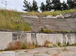 Limenas  - Thassos stad |Griekenland | Foto 26 - Foto van De Griekse Gids