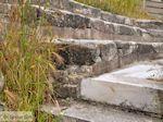 Limenas  - Thassos stad |Griekenland | Foto 27 - Foto van De Griekse Gids