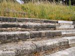 Limenas  - Thassos stad |Griekenland | Foto 29