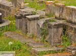 Limenas  - Thassos stad |Griekenland | Foto 36 - Foto van De Griekse Gids
