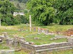 Limenas  - Thassos Stadt |Griechenland | Foto 37 - Foto GriechenlandWeb.de