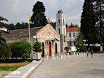 Limenas  - Thassos stad |Griekenland | Foto 38