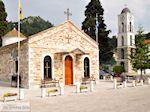 Limenas  - Thassos stad |Griekenland | Foto 39 - Foto van De Griekse Gids