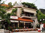 Limenas  - Thassos stad |Griekenland | Foto 41 - Foto van De Griekse Gids