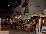 Limenas  - Thassos stad |Griekenland | Foto 47 - Foto van De Griekse Gids
