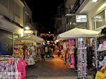 Limenas  - Thassos stad |Griekenland | Foto 48 - Foto van De Griekse Gids