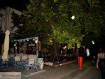 Limenas  - Thassos stad |Griekenland | Foto 49 - Foto van De Griekse Gids