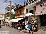 Potos Thassos | Griekenland | Foto 1 - Foto van De Griekse Gids
