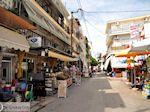 Potos Thassos | Griekenland | Foto 3 - Foto van De Griekse Gids