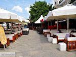 Potos Thassos | Griekenland | Foto 14 - Foto van De Griekse Gids