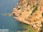 Van Potos naar Skala Maries | Thassos | Foto 4 - Foto van De Griekse Gids