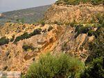 Van Potos naar Skala Maries | Thassos | Foto 5 - Foto van De Griekse Gids