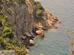 Van Potos naar Skala Maries | Thassos | Foto 6 - Foto van De Griekse Gids