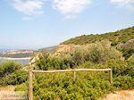 Van Potos naar Skala Maries | Thassos | Foto 7 - Foto van De Griekse Gids