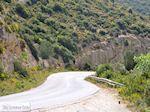 GriechenlandWeb.de Van Potos naar Skala Maries | Thassos | Foto 9 - Foto GriechenlandWeb.de