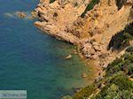 Van Potos naar Skala Maries | Thassos | Foto 10 - Foto van De Griekse Gids