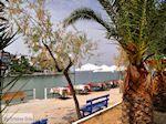 Skala Maries | Thassos | Foto 2 - Foto van De Griekse Gids