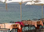 Skala Maries | Thassos | Foto 3 - Foto van De Griekse Gids