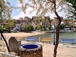 Skala Maries | Thassos | Foto 4 - Foto van De Griekse Gids