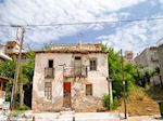 Skala Maries | Thassos | Foto 5 - Foto van De Griekse Gids